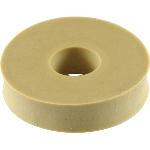 "Washer - Rubber, Chassis Mount, 1-1/8"" x 1/4"" Thick image 1"