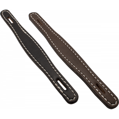"Handle - Fender Style, Strap, 6.5"" Spacing image 1"