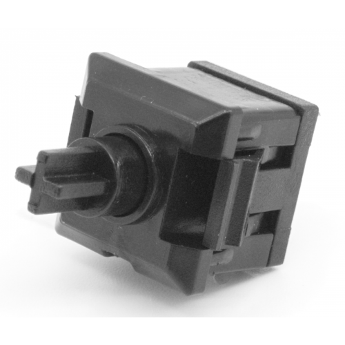 Switch - Replacement for Boss Effects Pedals image 1