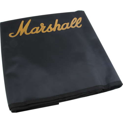 Amp Cover - Marshall, for Most Full Size Marshall Heads image 1