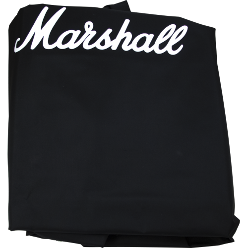 Amp Cover - Marshall, for Straight 4x12 Cabs image 1