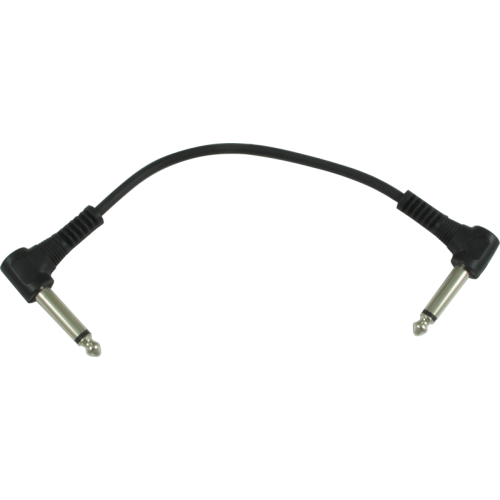 Cable - Signal Flex, Patch Cord, Set of 6 image 1