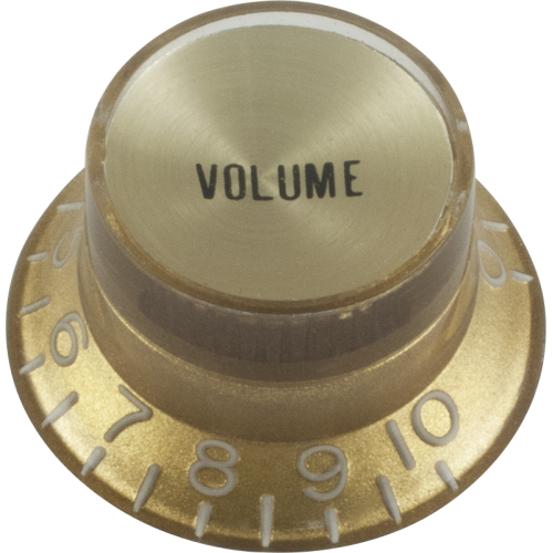 Pictured: Volume
