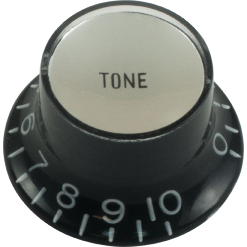 Pictured: Tone