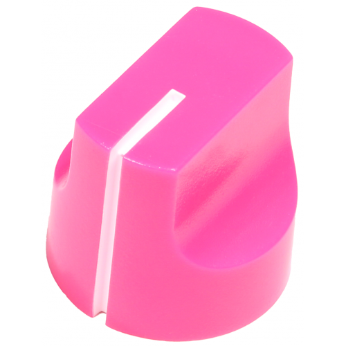 Pictured: Pink