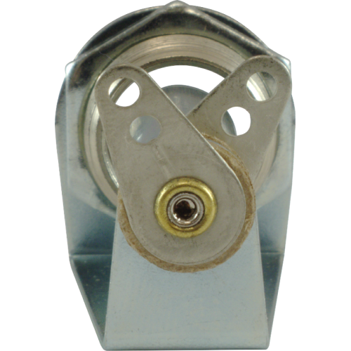 Dial Lamp - Fender Style, Premium Pilot Assembly image 4