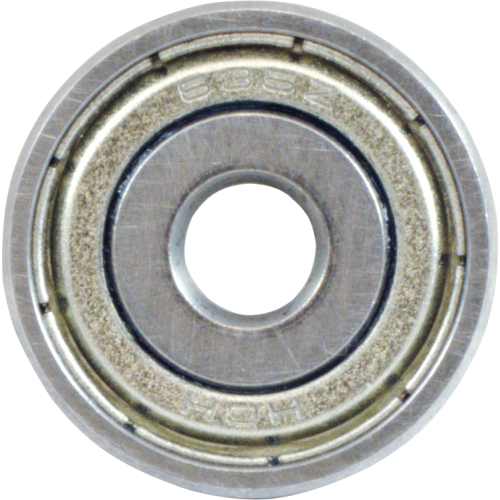 Bearing - Leslie, Upper Tension Idler image 2