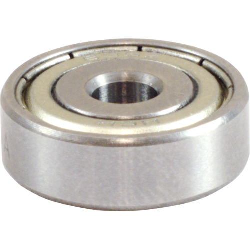 Bearing - Leslie, Upper Tension Idler image 1