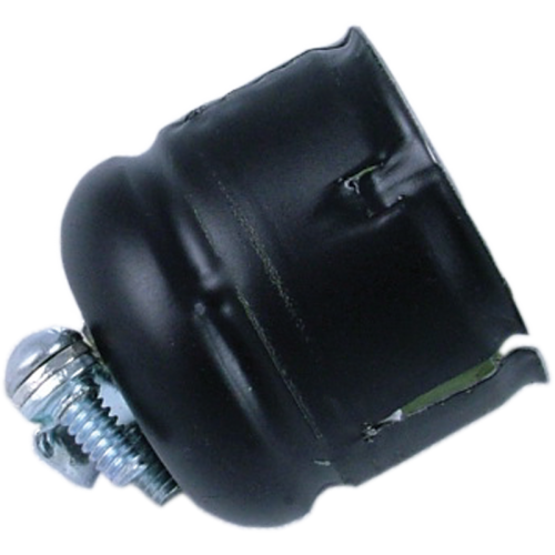 Plug Cover Kit - Leslie, for Connectors image 1
