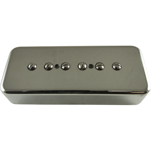 Pickup - Kent Armstrong, Custom Series, Stealth 90, P-90 image 1