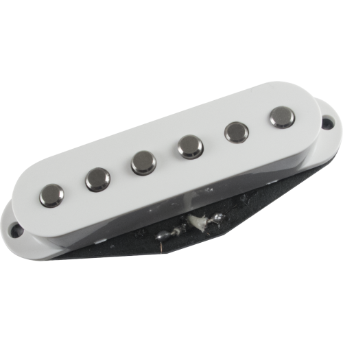 Pickup - Kent Armstrong, Texas Vintage, for Stratocaster image 4