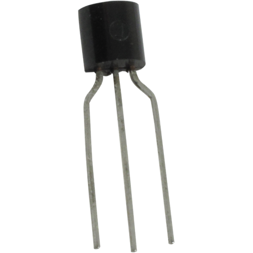 Regulator - 5 Volt, used in MOD® Pedal Kits image 1