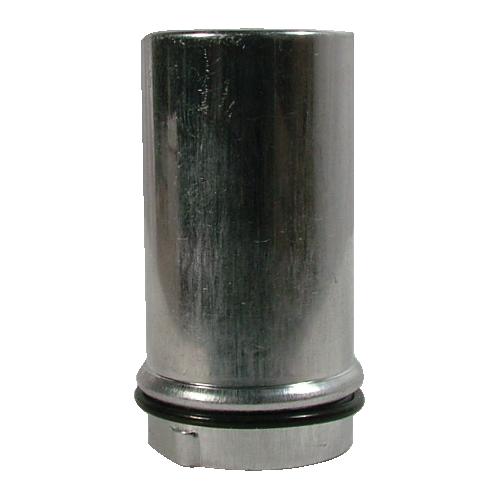 """Tube Shield - 2"""", China image 1"""