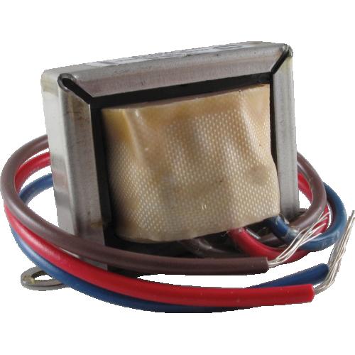 Transformer - Hammond, Universal Push-Pull image 1