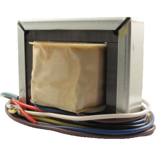 Transformer - Hammond, Universal Single Ended, 10 W, 70 mA image 1