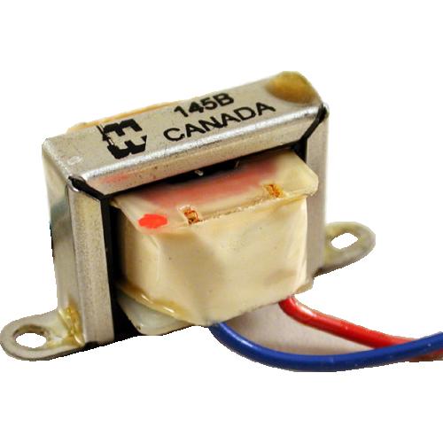 Transformer - Hammond, 146 Series, Audio Chassis Mount image 1