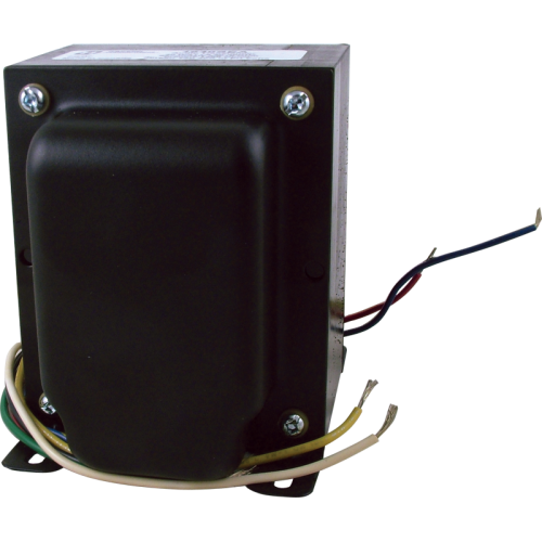 Transformer - Hammond, Output, Single-Ended, 30 W image 1