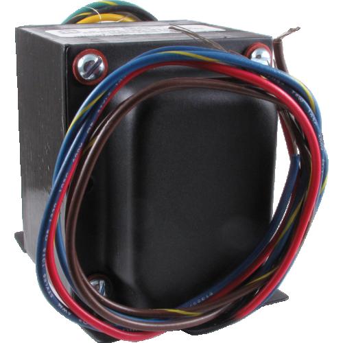 Transformer - Hammond, Tube Output, Push-Pull, 30W 5kΩ image 1