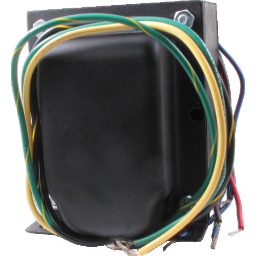 Transformer - Hammond, Tube Output, Push-Pull, 60W 4.3kΩ image 1