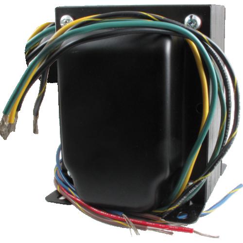 Transformer - Hammond, Tube Output, Push-Pull, 120W 1.9kΩ image 1