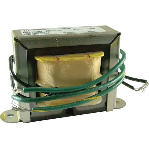 Transformer - Hammond, Low Voltage / Filament, Open, 12.6 VCT image 2