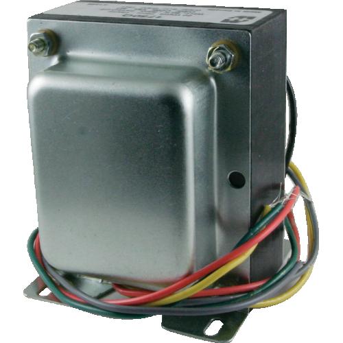 Transformer - Hammond, Output for Marshall, 50W 7371Ω image 1