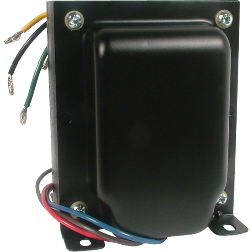 Transformer - Hammond, Output for Yorkville/Traynor 100W image 1