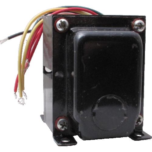 Transformer - Hammond, Power, 250-0-250 V, 81 mA image 1