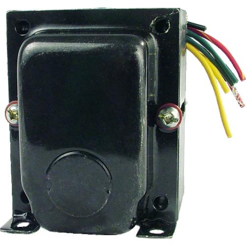 Transformer - Hammond, Power, 300-0-300 V, 115 mA image 1