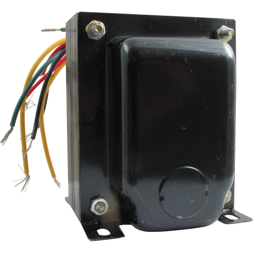 Transformer - Hammond, Power, 360-0-360 V, 138 mA image 1