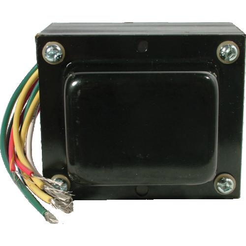 Transformer - Hammond, 120V for Deluxe, Deluxe Reverb image 1