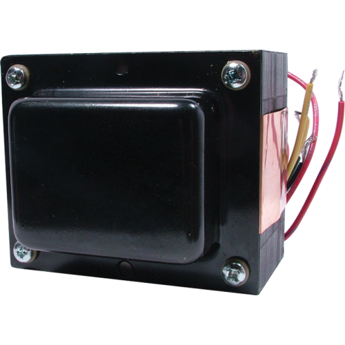 Transformer - Hammond, 240V for Vibrolux, Vibrolux Reverb, etc. image 1