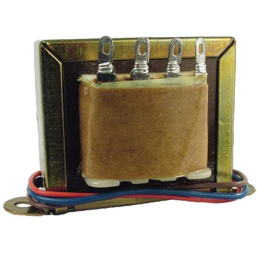 Transformer - Output, 8 W, 4kΩ - 9kΩ impedance image 1