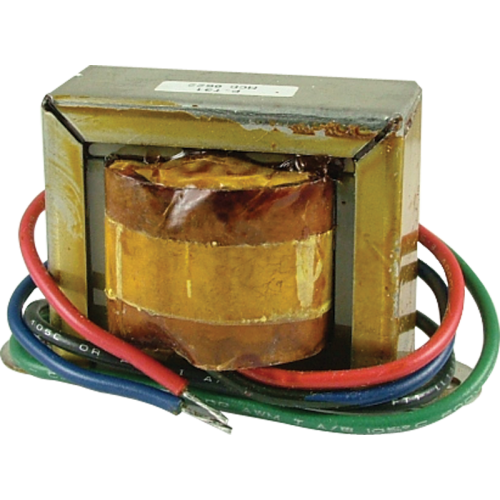Transformer - Output, 8 W, Single Ended image 1