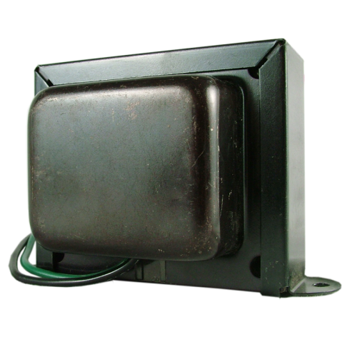 Transformer - Fender® Replacement, Output, 35 W image 1