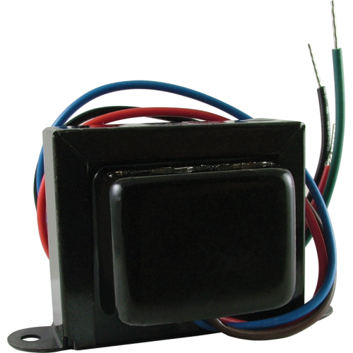 Transformer - Replacement for Fender®, Output, 12W, 8Ω image 1