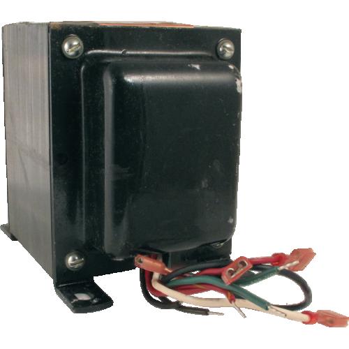 Transformer - Fender®, Power, for Tone Master image 1
