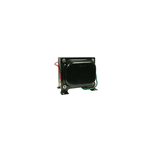 Transformer - Fender®, Output, 50 W, 2 Ω | Amplified Parts