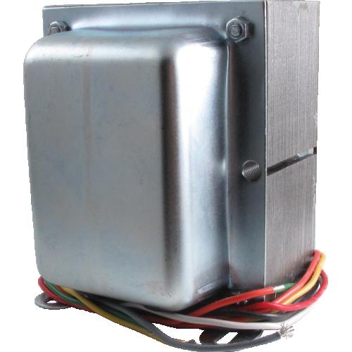 Transformer - Marshall, Output, for JTM45 image 1