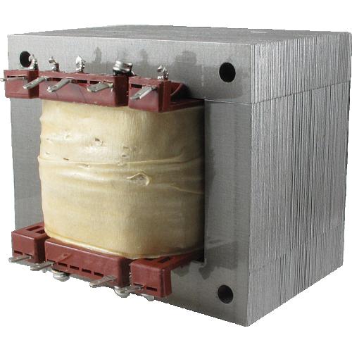 Transformer - Marshall, Output, 50 W, for JCM 900 image 1