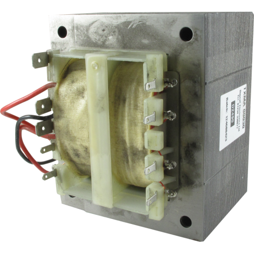 Transformer - Marshall, Power, 50 W, for JCM 900 image 1
