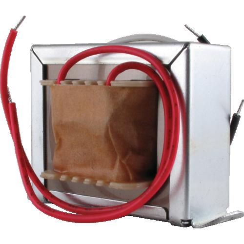 Transformer - Line Isolation, 35 VA, 115V, 300 mA, 1 x 115V image 1