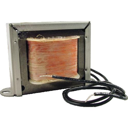 Filter Choke - Vox, for Vintage AC30 image 1