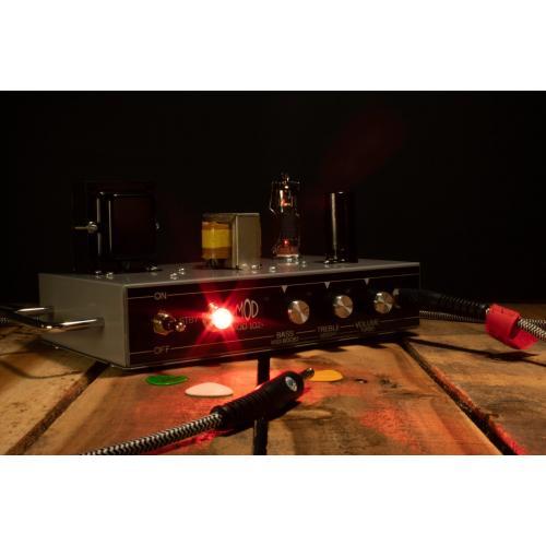 Amp Kit - MOD® Kits, MOD102+ guitar amp image 5