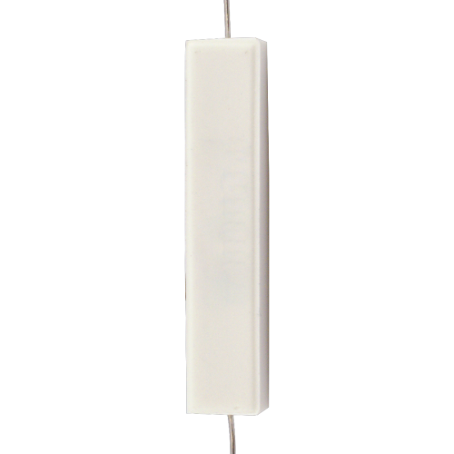 Resistors - 10 Watt, Wirewound, Power, 5% tolerance image 1
