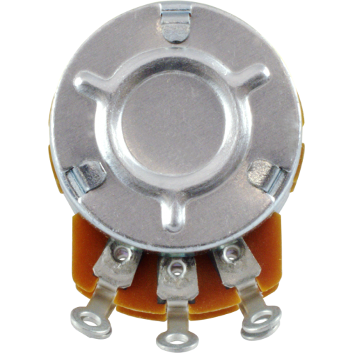 Potentiometer - Alpha, Linear, Dual image 3