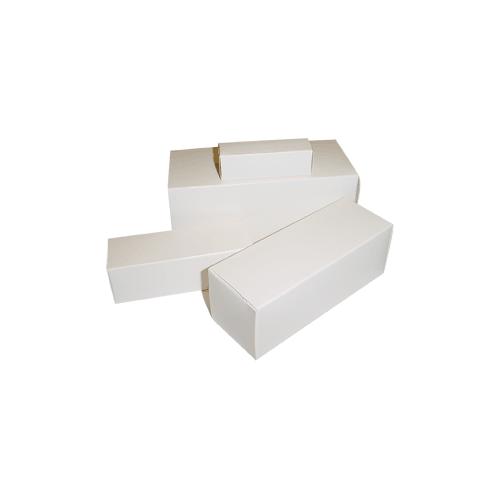 Tube Box - fits 6L6GC, thin EL34 image 1