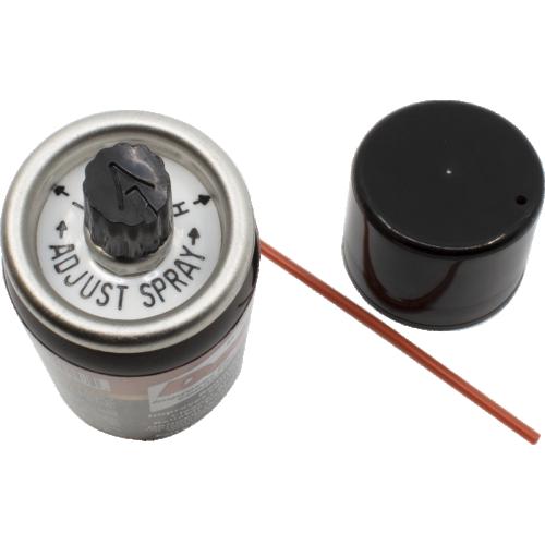 DeoxIT® D5 - Caig, Mini Spray, 5%, 24g image 2