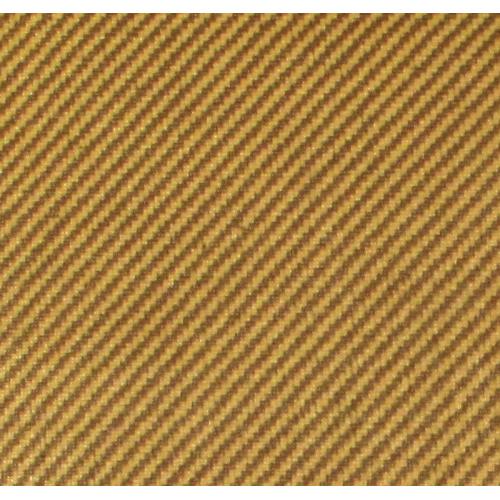 """Tolex - Vinyl Tweed, 54"""" Wide image 1"""