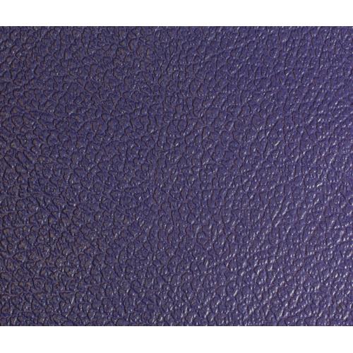 """Tolex - Marshall, Purple Levant, 50.5"""" Wide image 1"""